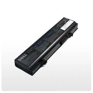 Heib Qualitätsakku - Akku für Dell Typ KM742-5200mAh - 11,1V - Li-Ion (Li-ion Km742 Akku-typ)