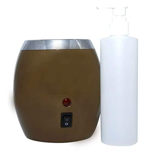 Sens Original-Calentador Hervidor de aceite eléctrica