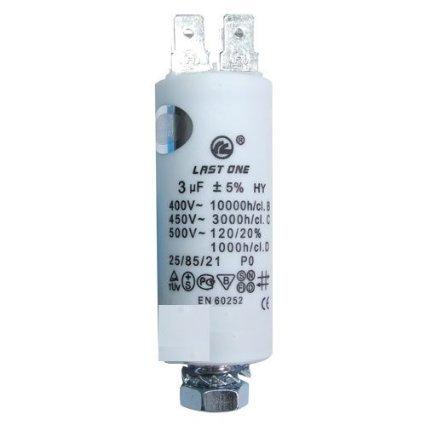 vs-electronic-146061-mkp-del-condensatore-di-avviamento-3uf-450-v