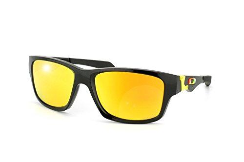 Oakley Sonnenbrille JUPITER SQUARED (OO9135 913511 56)