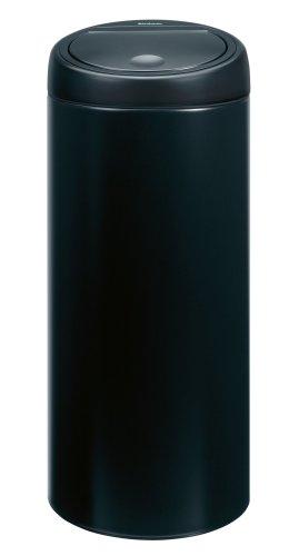 brabantia-touch-bin-30-l-matt-black