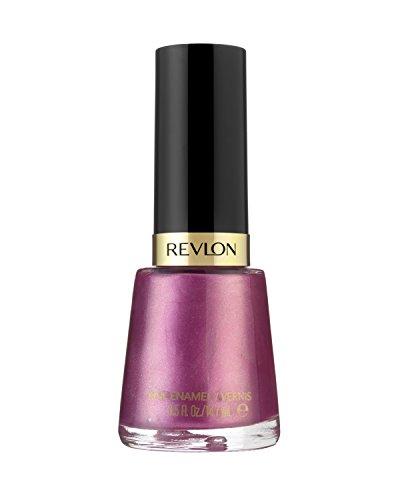 revlon-nail-enamel-extravagant-147-ml