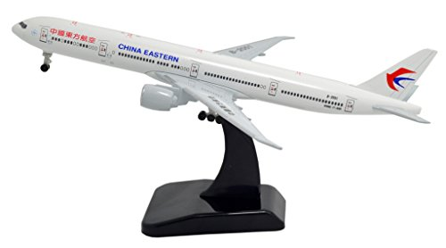 tang-dynastytm-1400-standard-edition-boeing-b777-china-eastern-airlines-metal-airplane-model-plane-t