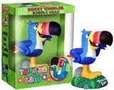Froot Loops - Toucan Sam 15cm Bobble Head (Froot Toucan Loops)