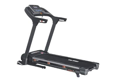 Viva T 166 Motorized Treadmill