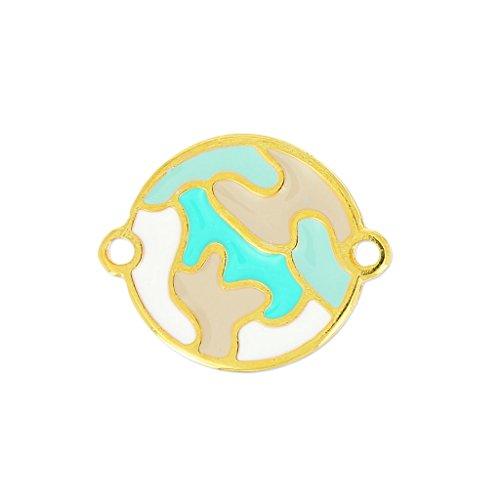 entrepieza-camuflaje-esmalte-epoxi-20-mm-azul-claro-turquesa-dorado-x1