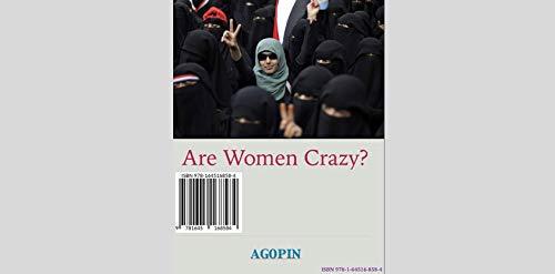 são as mulheres doidas (Portuguese Edition) por ALEXANDRE GONÇALVES PINHEIRO