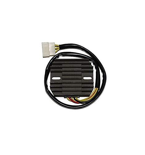 Regulateur pour xvs650 v star 01-08 - Electrosport 014520