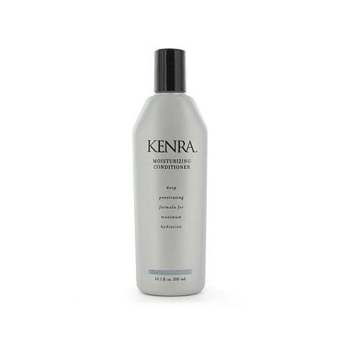 Kenra Moisturizing Conditioner (Kenra Moisturizing Conditioner, 33.8 oz by Kenra)