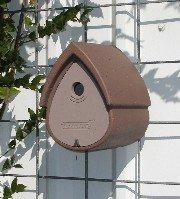 schwegler-titmouse-house-in-brown-light-brown