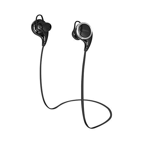 Wireless Kopfhörer, VANDESAIL Bluetooth 4.1 Kopfhörer in Ear Ohrhörer