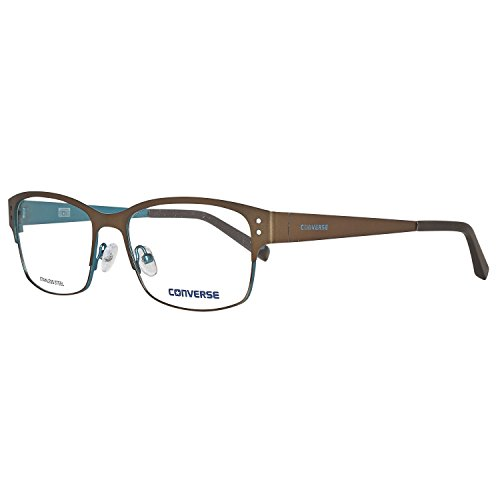 Converse Brille CV Q017 Brown Damen Herren