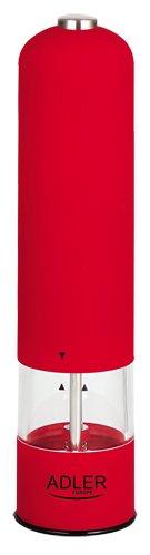adler-ad-4437-pimentero-ceramico-color-rojo