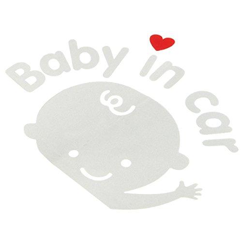 bebe-en-coche-de-seguridad-de-baby-on-board-sign-cute-pegatina-vinilo-adhesivo-de-coche