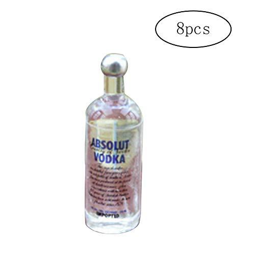 3c14bee196 Bottiglie Liquore Mignon usato | vedi tutte i 72 prezzi!