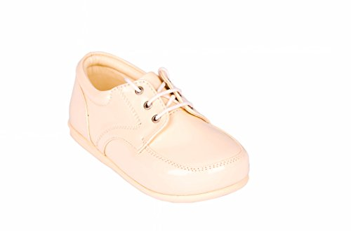 baby-boys-cream-patent-lace-up-shoes