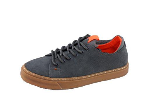 mtng-zapato-much-more-para-hombres-talla-43-color-gris