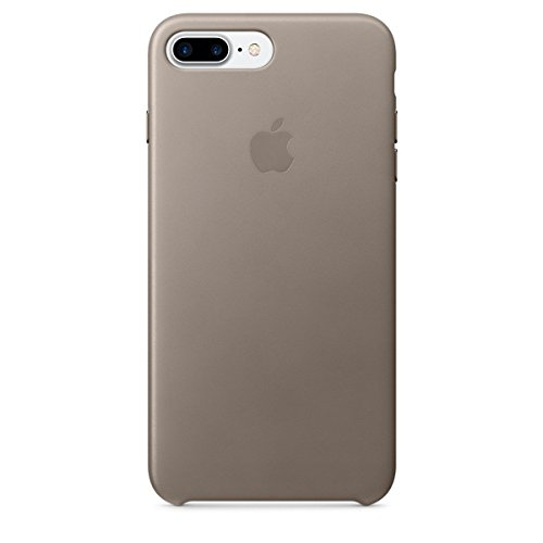 Apple mptc2zm/a iphone 7 plus taupe