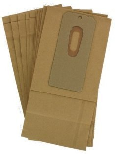 suds-online-quality-replacement-oreck-xl-series-vacuum-cleaner-dust-bags-5-pack