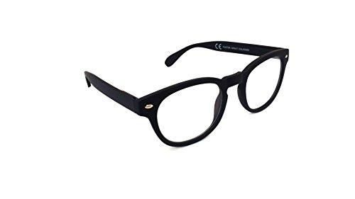 foster-grant-eglasses-p26002-occhiali-neutri-pc-tablet-smartphonetv-e-gaming-eliminano-stanchezza-e-