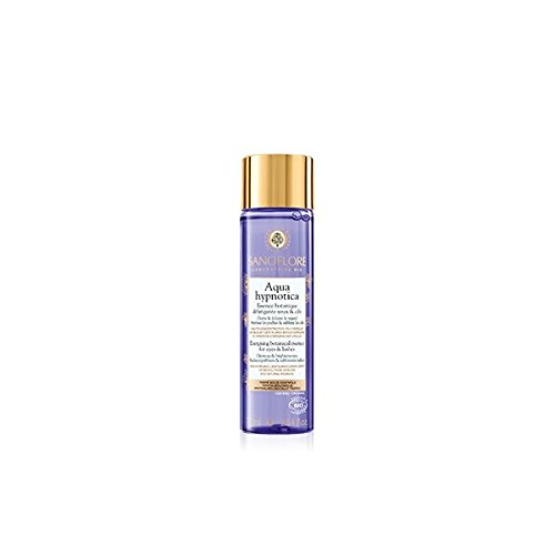 sanoflore-aqua-hypnotica-serum-ojos-75-ml