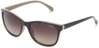 Damen Sonnenbrille Bild