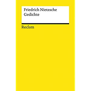 Herunterladen Gedichte Reclams Universal Bibliothek Buch