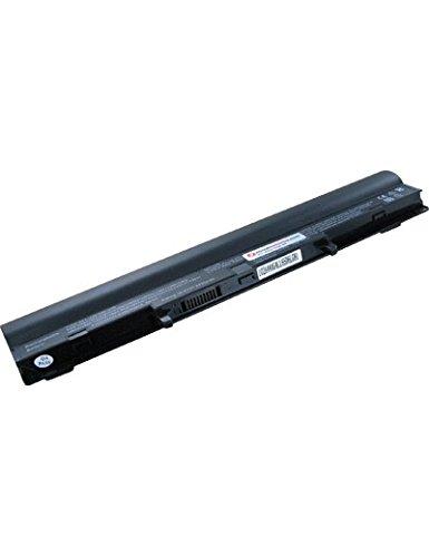 Batterie pour ASUS U36SG, 14.4V, 4400mAh, Li-ion