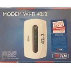 tim-765849-modem-wi-fi-422-mb-s-hsdpa-italia-bianco