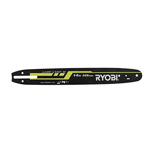 Kettensägenschwert RAC241 für Akku-Kettensäge RCS36X3550Hi   Länge: 35 cm