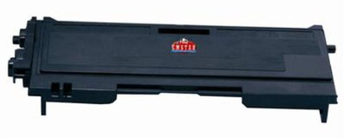 Preisvergleich Produktbild Emstar B533 Remanufactured Toner Pack of 1