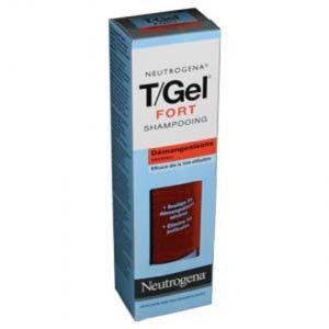 neutrogena-t-gel-shampooing-demangeaisons-severes-t-gel-250-ml