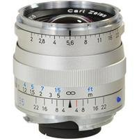 Best Price Carl Zeiss 35 mm / F 2,0 BIOGON T* ZM Lens Review