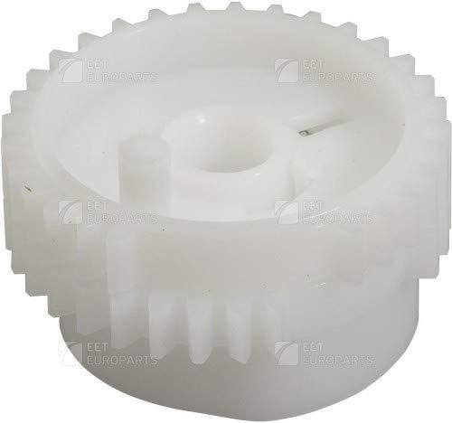 Ersatzteil: Canon Paper Pickup Gear Assembly, RM1-1301-000 -