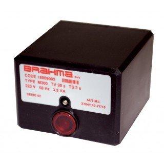 scatola-di-controllo-brahma-m300-02-brahma-18009002