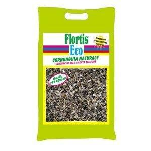flortis cornunghia 2,5 kg