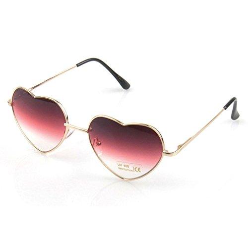 retro-vintage-a-forma-di-cuore-uv400-gradiente-colorato-occhiali-da-sole-per-donne-oro-rosa