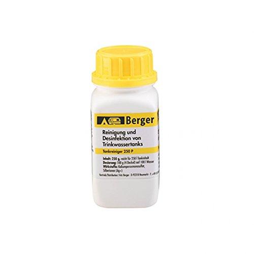 wassertankreinigung-gegen-algen-und-bakterien