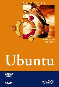 Ubuntu (La Biblia De)