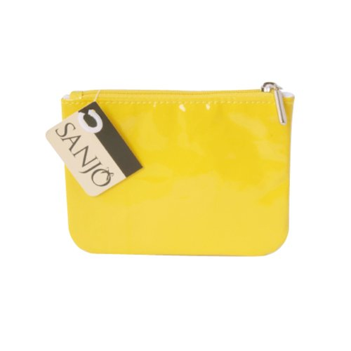 sanjo-patent-purse-small
