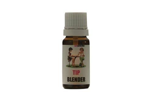 10ml-blender-for-nail-tips-acrylic-gel-fibreglass-silk
