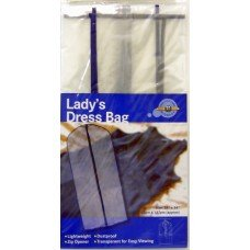 transparente-bolso-de-mujer-para-vestidos-de-s