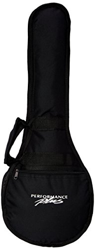 Performance Plus gbm165 Heavy Duty 600 Denier Nylon Mandoline Tasche