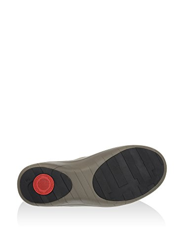 Fitflop Chukkamoc Stivali Bungee Cord Bungee Cord