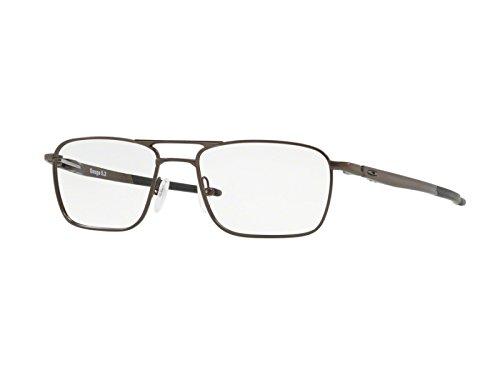 Preisvergleich Produktbild Oakley - GAUGE 5.2 TRUSS OX 5127, Rechte