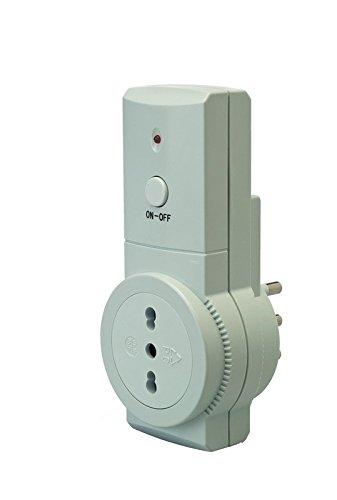 ecodhome-presa-telecomandata-smart-start-pse100