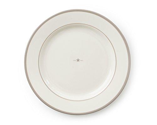 lexington-assiette-en-faence-beige-lot-de-4