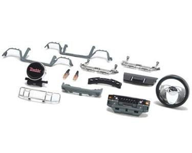xmods-evolution-2004-hummer-h2-body-kit-by-xmods-evolution