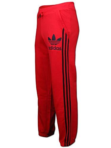 LINEA TP - Pantalon Homme Adidas - S