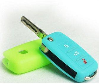 ultifit-tm-luminoso-per-volkswagen-vw-polo-tiguan-passat-b5-b6-b7-copertura-chiave-dellautomobile-di